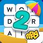 WordBrain 2 1.8.8