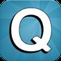 Duel Quiz 4.7.6