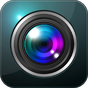 Silent Camera Hi-Speed&Quality 5.0.4