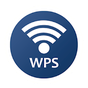 WPSApp 1.6.21