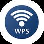 WPSApp v1.6.21