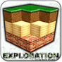 Exploration Craft  APK