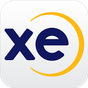 XE Currency v4.5.7