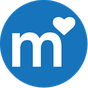 Match™ Dating - Meet Singles 19.01.01