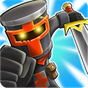 Tower Conquest 22.00.38g