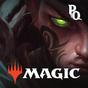 Magic: Puzzle Quest 2.7.0