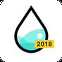 Drink Water Reminder 3.2.9