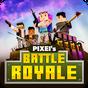 BattleGround Royale 1.28.006