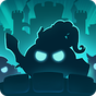 Slime  Dungeon - Puzzle & RPG 0.44.180608.03-2.4.0