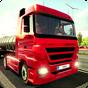 Camion Simulador 2018 : Europe 1.0.8