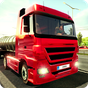 Truck Simulator 2018 : Europe 1.0.8