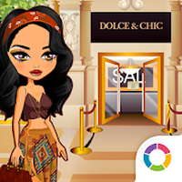 Fashion Cup – Looks & Likes icon