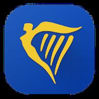 Icono de Ryanair - Tarifas más baratas