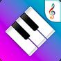 Simply Piano by JoyTunes v3.2.3