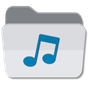 Music Folder Player Free 2.3.2