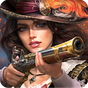Guns of Glory v1.9.0
