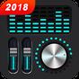 Reproductor de música KX 1.6.0