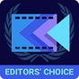 Editor de Video ActionDirector 2.13.1