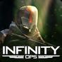 Destiny Warfare: FPS do futuro v1.1.5