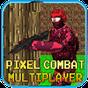 Pixel Combate Multiplayer 1.4 APK