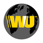 Western Union Money Transfer 5.6
