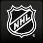NHL 9.4.0