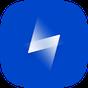 CM Transfer - Share files 2.0.7.0014