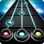 Guitar Band Battle 1.4.9.6