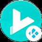 Yatse, the XBMC / Kodi Remote v8.4.1