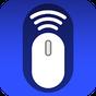 WiFi Mouse(Ratón teclado) 3.7.5