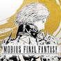 MOBIUS FINAL  FANTASY 1.7.100