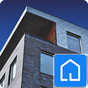 Venta y alquiler Trovit Casas 4.47.5