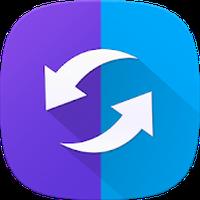 SideSync 3.0 icon