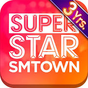 SuperStar SMTOWN 2.4.5