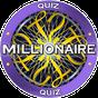 Millonario Quiz v2.2.1 APK