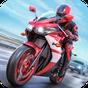 Racing Fever: Moto 1.4.7
