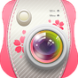 Beauty Camera -Make-up Camera- 3.0.2