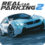 Real Car Parking 2 : Driving School 2018 2.01
