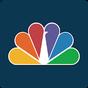 NBC News 5.2.1