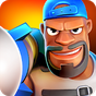 Mighty Battles 1.6