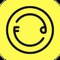 Foodie - 음식 촬영 및 편집 전문 카메라 2.4.3