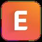 Eventbrite v5.6.0