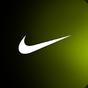 Nike+ 2.21.0