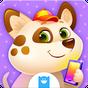 Duddu - My Virtual Pet 1.22