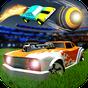Super RocketBall - Multiplayer 2.5.4