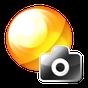 Remote app:PlayMemories Mobile 6.2.2