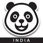 foodpanda: Food Order Delivery 2.6.5