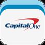 Capital One Wallet 3.0.0-15-prod APK