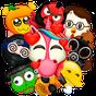 Crea i tuoi Emojis Emoticon Smileys & Stickers 1.1.6.1