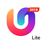 U Launcher Lite – FREE Live Cool Themes, Hide Apps 1.2.6